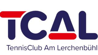 Logo, weil kein Bild