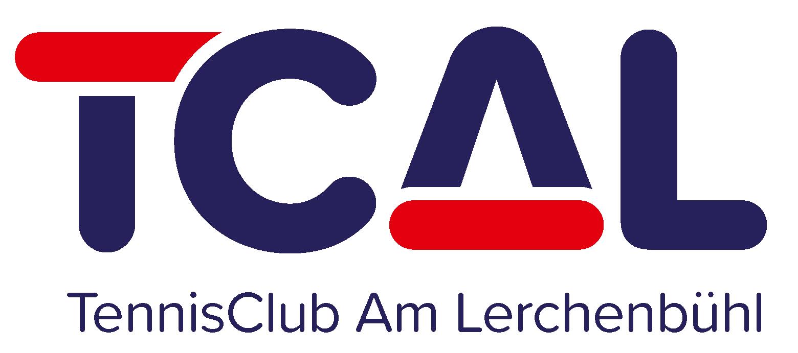 TCAL – TennisClub am Lerchenbühl Bayreuth