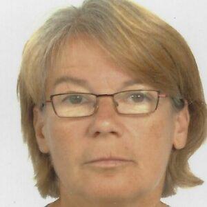 Lore Jahn